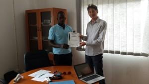 xaixai_certificate